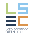 Liceo Curiel-Moodle